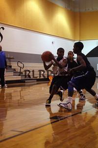 Smith Middle School vs Corwley Jan 24, 2011 (48)
