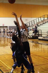 Smith Middle School vs Corwley Jan 24, 2011 (3)