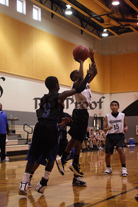 Smith Middle School vs Corwley Jan 24, 2011 (52)