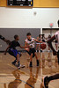 Smith Middle School vs Corwley Jan 24, 2011 (8)