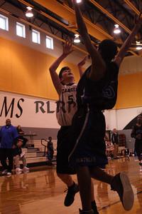 Smith Middle School vs Corwley Jan 24, 2011 (61)