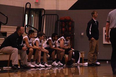 Smith Middle School vs Corwley Jan 24, 2011 (15)