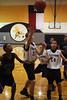 Smith Middle School vs Corwley Jan 24, 2011 (5)