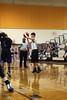 Smith Middle School vs Corwley Jan 24, 2011 (17)