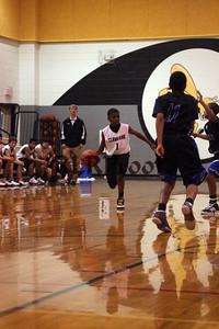 Smith Middle School vs Corwley Jan 24, 2011 (16)