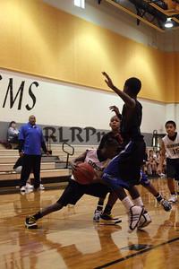 Smith Middle School vs Corwley Jan 24, 2011 (50)