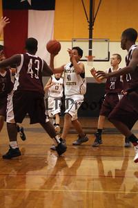 Smith MS vs Summer Creek Nov 17, 2011 (28)