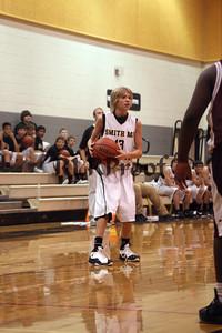 Smith MS vs Summer Creek Nov 17, 2011 (46)
