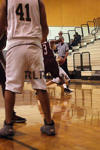 Smith MS vs Summer Creek Nov 17, 2011 (4)