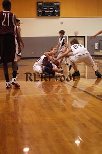 Smith MS vs Summer Creek Nov 17, 2011 (16)