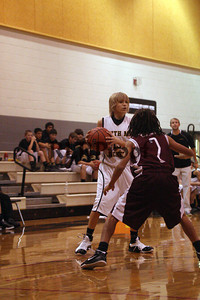 Smith MS vs Summer Creek Nov 17, 2011 (6)