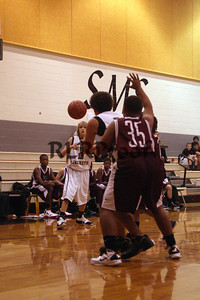 Smith MS vs Summer Creek Nov 17, 2011 (7)
