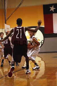 Smith MS vs Summer Creek Nov 17, 2011 (18)