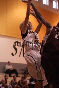 Smith MS vs Summer Creek Nov 17, 2011 (24)