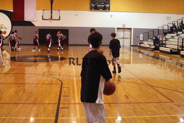 Smith MS vs Summer Creek Nov 17, 2011 (1)