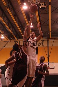 Smith MS vs Summer Creek Nov 17, 2011 (13)