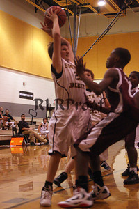 Smith MS vs Summer Creek Nov 17, 2011 (29)