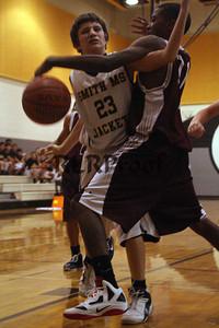 Smith MS vs Summer Creek Nov 17, 2011 (32)