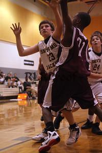 Smith MS vs Summer Creek Nov 17, 2011 (31)