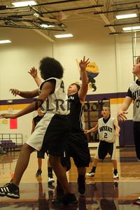 Smith Middle School vs Wheat Nov 13, 2010 (20)