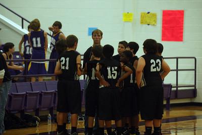 Smith Middle School vs Wheat Nov 13, 2010 (2)