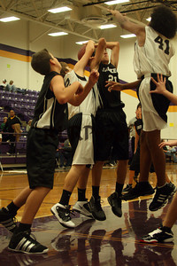 Smith Middle School vs Wheat Nov 13, 2010 (22)