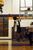 Smith Middle School vs Wheat Nov 13, 2010 (4)