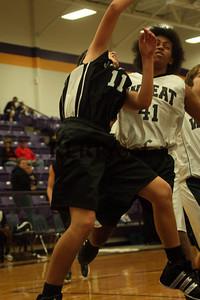 Smith Middle School vs Wheat Nov 13, 2010 (35)