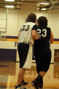 Smith Middle School vs Wheat Nov 13, 2010 (8)