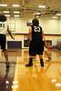 Smith Middle School vs Wheat Nov 13, 2010 (13)