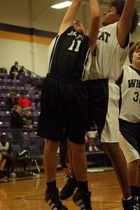 Smith Middle School vs Wheat Nov 13, 2010 (34)