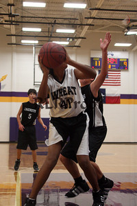 Smith Middle School vs Wheat Nov 13, 2010 (216)