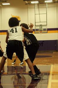 Smith Middle School vs Wheat Nov 13, 2010 (19)