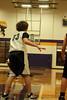 Smith Middle School vs Wheat Nov 13, 2010 (15)