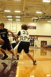 Smith Middle School vs Wheat Nov 13, 2010 (9)