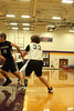 Smith Middle School vs Wheat Nov 13, 2010 (9)