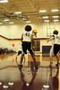 Smith Middle School vs Wheat Nov 13, 2010 (14)