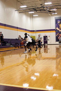 Smith Middle School vs Wheat Nov 13, 2010 (224)