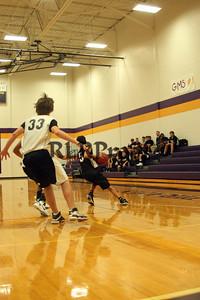 Smith Middle School vs Wheat Nov 13, 2010 (12)