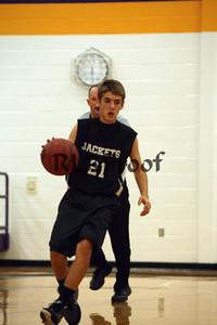 Smith Middle School vs Wheat Nov 13, 2010 (31)