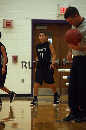 Smith Middle School vs Wheat Nov 13, 2010 (5)