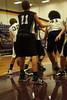 Smith Middle School vs Wheat Nov 13, 2010 (23)