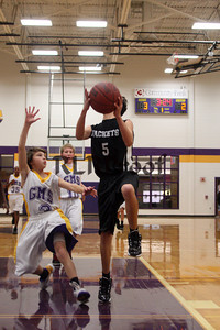 Smith Middle School vs Acton Nov 13, 2010 (33)