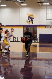 Smith Middle School vs Acton Nov 13, 2010 (26)