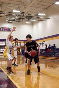 Smith Middle School vs Acton Nov 13, 2010 (17)