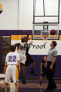 Smith Middle School vs Acton Nov 13, 2010 (2)