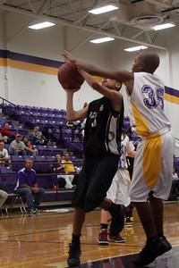 Smith Middle School vs Acton Nov 13, 2010 (8)