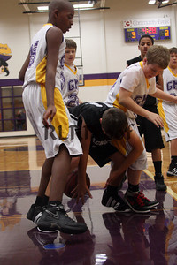 Smith Middle School vs Acton Nov 13, 2010 (25)