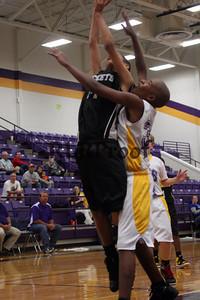 Smith Middle School vs Acton Nov 13, 2010 (10)
