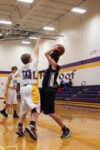 Smith Middle School vs Acton Nov 13, 2010 (18)